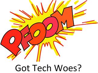 Windows 10 upgrade tech woes