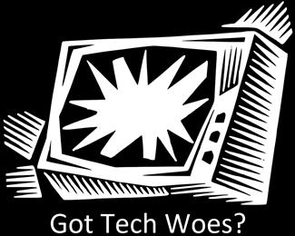 Smart TV App Woes