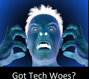 Apple watch GPS blues tech woes